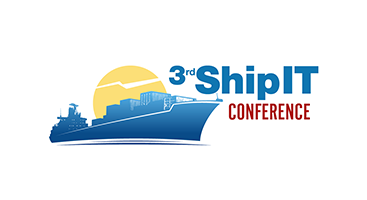 Propulsion Analytics sponsors the 3rd ShipIT Conference